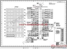 2000 kenworth w900 fuse diagram wiring schematics and wiring