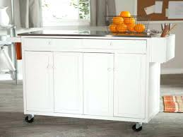 kitchen island sydney kitchen portable island portable kitchen island bench sydney
