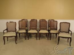 Country French Dining Room Chairs 14 Best Russian Collection Designed By Chad Womack Images On
