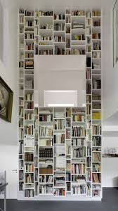 572 best bookshelf envy images on pinterest bookcases book