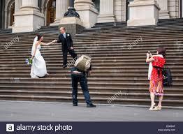 wedding backdrop australia melbourne australia central business district cbd