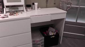 chambre brimnes brimnes commode affordable spare room with brimnes commode cool