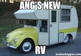 ang s new rv meme custom 52738 memeshappen