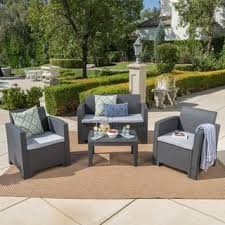 patio furniture outdoor seating u0026 dining for less overstock com
