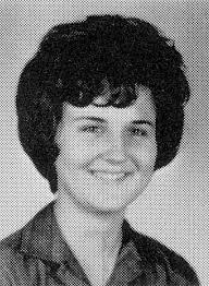 Bruce Butler University High Class Of 1965