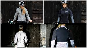 best waterproof road cycling jacket commuter cycling clothing total women u0027s cycling