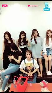 apink indonesia on twitter
