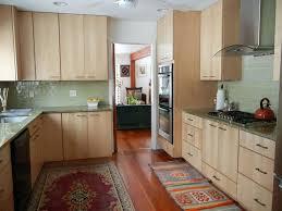 kitchen cabinet brand kitchen cabinets frameless kitchen cabinet doors frameless