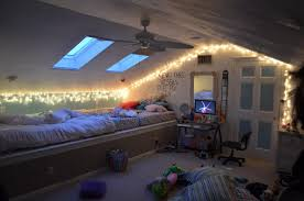 Attic Rooms Tumblr Bedroom And Living Room Image Collections - Attic bedroom ideas