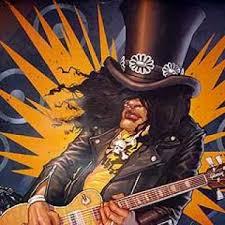 cara bermain gitar hero 3 di pc guitar hero iii legends of rock characters giant bomb