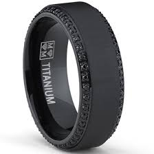men in black wedding band view gallery of photos men in black wedding band displaying