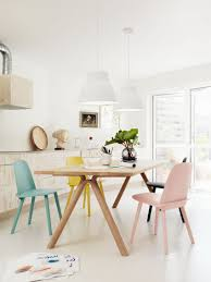 The 25 Best Nordic Style Ideas On Pinterest Nordic Design Scandinavian Design Ideas For Contemporary Lifestyles By Muuto