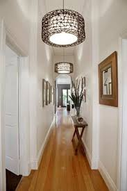 narrow entryway table hall u2014 stabbedinback foyer decorate ideas
