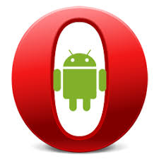 opera new apk opera mini handler apk for android for free