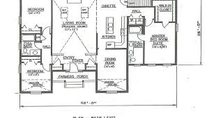 starter home floor plans starter home plans luxamcc org