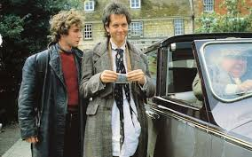 withnail 30 10 reasons bruce robinson u0027s caper