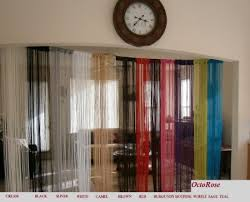 cheap bamboo curtain beads find bamboo curtain beads deals on