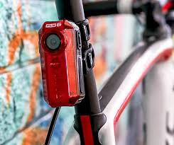 fly bike light camera fly 6 tail light action cam upscout gifts and gear for men