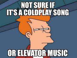 coldplay jokes coldplay clues to the game pinterest coldplay