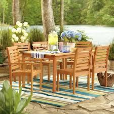 Summer Backyard Ideas Summer Backyard Essentials Bright Bold And Beautiful