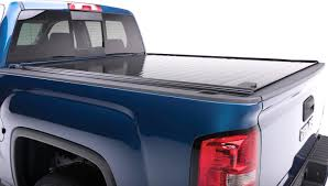 Ford F350 Truck Bed Covers - ford f350 retractable bed covers f350 retractable tonneau covers