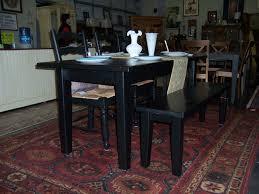 custom built dining room tables charleston tables jake u0027s island shop charleston custom built