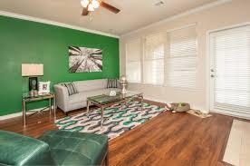 Montecito Apartments Austin Texas by New Pet Friendly Apartments Austin Tx Home Design Furniture