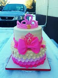 two tier princess cake u2013 grated nutmeg