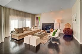 feng shui living room colors u2013 modern house