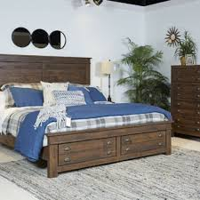 Bedroom Sets At Ashley Furniture Bedroom Set By Ashley Furniture Hammerstead Houston Texas Bellagio