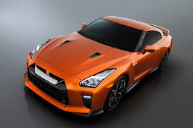 gtr nissan nismo 2017 this is the faster and more luxurious 2017 nissan gt r u2022 autotalk