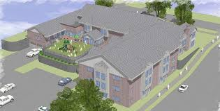 Home Design Story Room Expansion Ronald Mcdonald House To Expand Facility In Omaha Project Will