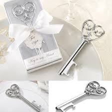key to my heart gifts 300pcs key to my heart wine bottle opener giveaway gift home