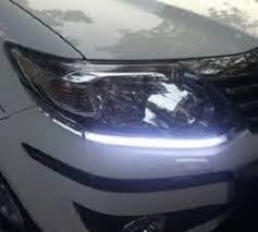 bicycle daytime running lights global bicycle daytime running lights drls market 2018 cateye