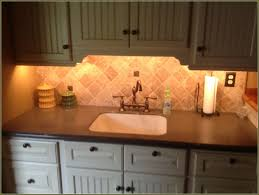 Under Kitchen Cabinet Lighting Ideas by Led Under Cabinet Lighting Le Led Under Cabinet Lighting Kit