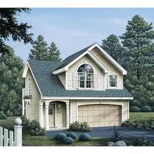 Detached Garage Apartment Plans 56 Best Home Detached Garages Images On Pinterest Garage Ideas
