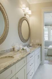 best master bath vanity ideas on pinterest master bathroom