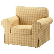 arm chair cover ektorp armchair vittaryd white ikea