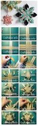 851 best crafts christmas images on pinterest christmas ideas