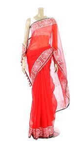 arong saree embroidered muslin saree with tassel muslin saree women