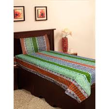 3d Print Bed Sheets Online India Online Shopping Shop Online For Grocery Mobile Leather Bag And