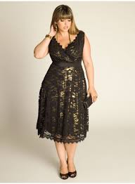 perfect cocktail party look pretty things pinterest curvy