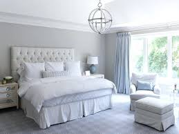 Light Blue Grey Bedroom Baby Blue And Grey Bedroom Light Blue And Grey Bedroom Photo 1