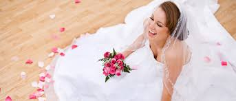 wedding dress cleaners wedding gowns bellingham cleaners
