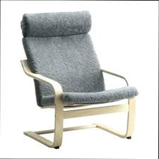 chaise bascule ikea chaise bascule ikea chaise unique photo stock occasion fauteuil