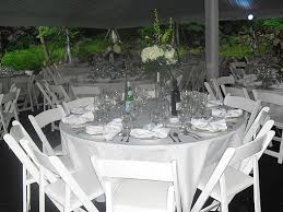 table rentals nj photo gallery for our party rental store in hillsdale nj wedding
