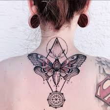 butterfly tattoos design idea for and tattoos ideas