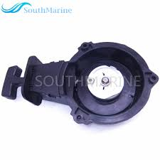online buy wholesale 2 hp outboard from china 2 hp outboard