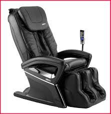 meilleur siege massant meilleur siege massant 32021 mon avis sur le fauteuil massant