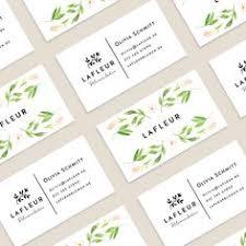 visitenkarten design erstellen visitenkarten layout beispiele 2 layout logos